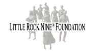 Little Rock Nine Foundation